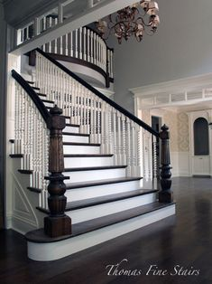 Stairs painted diy (Stairs ideas) Tags: How to Paint Stairs, Stairs painted art, painted stairs ideas, painted stairs ideas staircase makeover Stairs+painted+diy+staircase+makeover