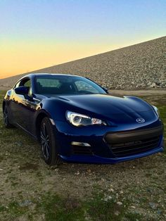 Toyota 86 - Scion FR-S - Subaru BRZ #Car Lover? Visit Us at www.fi-exhaust.com and see what we can do for you!