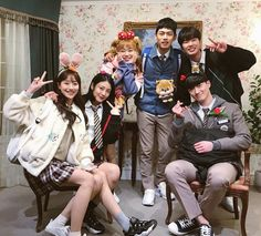 Best Friend Pictures, Bff Pictures, Drama Korea, Korean Drama, Teen Web, Teen Images, Teen Series, Korean Best Friends, Boy Squad