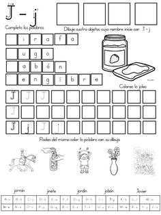 fichas de repaso del abecedario (11)