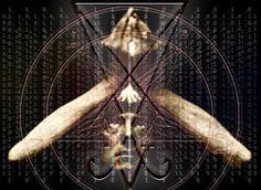 illuminati high definition wallpaper for desktop