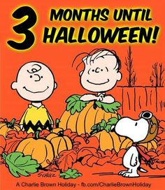 Yeah!! Im doing the Snoopy happy dance!!!!
