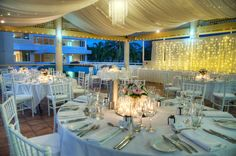 #daydreamisland #wedding #whitsundays #tropical #island #paradise #sunloversterrace   http://www.daydreamisland.com/fw_weddings/index.html