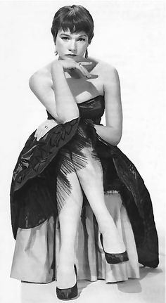 Photo of Shirley MacLaine for fans of Shirley MacLaine 4705956 Hollywood Glamour, Hollywood Stars, Classic Hollywood, Old Hollywood, Hollywood Boulevard, Tyrone Power, Errol Flynn, Humphrey Bogart, Elizabeth Taylor