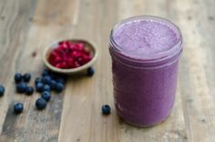 Doctor's Orders Smoothie | Bob's Red Mill