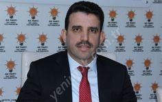 AK Parti Kdz. Ereğli İlçe Başkanı Mehmet Fatih Çakır, Sağlık Bakanlığı'nın Zonguldak'a 3 adet butik hastane yapılmasına onay verdiğini ve bu hastanelerden birinin de Ereğli ilçe merkezine yapılacağını ..