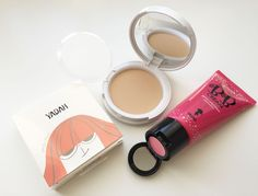 Yadah Korean Beauty - Beauty Point Of View Korean Beauty Tips, Beauty Tips In Hindi, Korean Makeup Tips, Korean Makeup Look, Beauty Tips For Skin, Beauty Secrets, Face Care Tips, Skin Care Tips, Blusher Tips