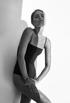 Swimwear & Beachwear for Women : FilippaK Shooting Studio, Portrait Photography, Fashion Photography, Classy Photography, Shooting Photo, Trendy Swimwear, Foto Pose, Fashion Poses, Black And White Portraits
