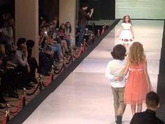Бренд Choupette (Шупет) — это коллекционная дизайнерская детская одежда для будней и праздников от 0 до 8 лет   Портал фотографа Галины Савинич