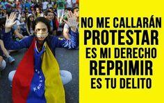 RT @LuciaRequena74: @norelyjj: @10Malva @GrifoV  @Stalkervzla1 @combatiente21 @Libel17_12 @wjsaez #SOSVzlaTodosUnidos pic.twitter.com/UUK9RSXwCz