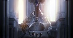 Safebooru is a anime and manga picture search engine, images are being updated hourly. Final Fantasy Xv, Final Fantasy Artwork, Fantasy Series, Fantasy World, Games Design, Noctis Lucis Caelum, Prompto Argentum, Anime Gifs, Throne Room
