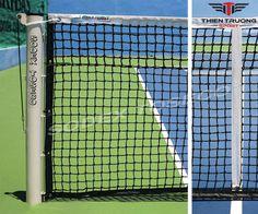 Lưới Tennis thi đấu S25878