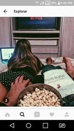 Yea babe imma do that while we play video games