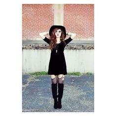 6. Distressed Stockings ❤ liked on Polyvore featuring home, home decor, holiday decorations and distressed home decor
