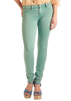 only $89...super soft and not too long for us non supermodel tall people