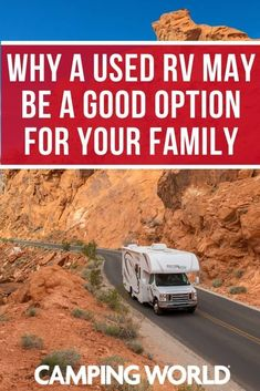 Camping Activities, Camping Meals, Family Camping, Camping Hacks, Used Campers, Used Rvs, Rv Storage Solutions, Rv Manufacturers, Buying An Rv