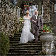 When looking for a tryly unique wedding venue in Kent then it is well worth considering Port Lympne Hotel & Reserve. A wedding venue that just gives giving. Unique Wedding Venues, Hotel Wedding, Unique Weddings, Kent Wedding Photographer, Wedding Photography, Leeds Castle, Animal Species, Guest List, Great Friends