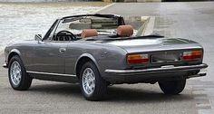 Peugeot 504 2.0 TI Cabriolet 1978 Auto Peugeot, Convertible, Automobile, Alfa Romeo Cars, Bmw Series, Cabriolet, Top Cars, Porsche 356, Audi Tt