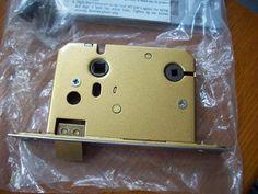mortice bathroom lock £6.00 http://recipro-uk.com #construction materials