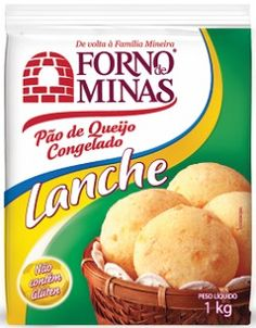 PÃO DE QUEIJO FORNO DE MINAS GANHA EMBALAGEM ESPECIAL PARA A COPA #2014FifaWorldCupBrasil PD World Cup, Packaging Design, Cheese Bread, Bag Packaging, Oven, Stitches, Breakfast Nook, World Cup Fixtures, Package Design