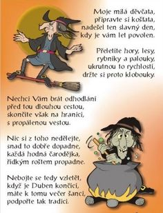 ČARODĚJNICE Funny Memes, Jokes, Yahoo Images, Kids And Parenting, Thing 1, Halloween Party, Coloring Pages, Activities For Kids, Image Search