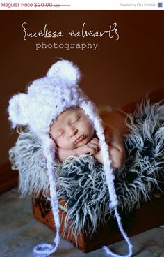 bear hat ordered one similar for our soon to be newest Bear!