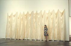 Eva Hesse at the Jewish Museum Eva Hesse, Robert Morris, Giuseppe Penone, Yale School Of Art, Institute Of Contemporary Art, Geometric Fashion, Jewish Museum, New York School, Josef Albers