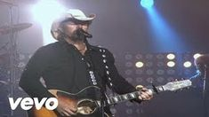 Toby Keith – Made In America http://www.countrymusicvideosonline.com/made-in-america-toby-keith/ | country music videos and song lyrics  http://www.countrymusicvideosonline.com