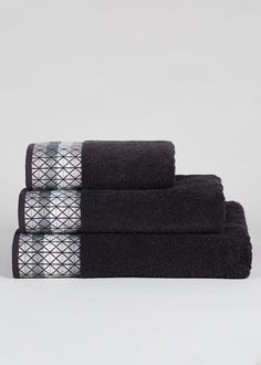 Lisbon Luxury Bath Linen Schweitzer Linen Luxury