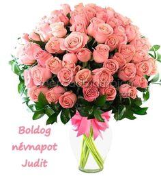Floral Wreath, Wreaths, Happy, Album, Google, Decor, Decoration, Decorating, Door Wreaths