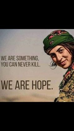 We will have our kurdistan back. Her bijî kurdistan. Yan kurdistan yan neman ✌✌❤️✌❤️✌✌❤️