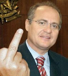 Na Geral Luiz Flávio Gomes - democracias corruptas: como os endinheirados compram os parlamentares - See more at: http://nageral.donoleari.com.br/#sthash.fT9SlepN.dpuf