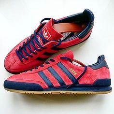 Find More at => http://feedproxy.google.com/~r/amazingoutfits/~3/q_AsTcXURSI/AmazingOutfits.page #ShoesForMen