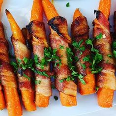 Tapas, Paleo Recipes, Snack Recipes, Food Porn, Everyday Dishes, Lunch Snacks, Yummy Eats, Food Inspiration, Bacon