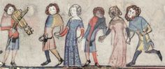 Bodleian Library MS. Bodl. 264, The Romance of Alexander in French verse, 1338-44; 172v