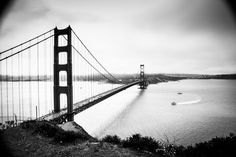 Visual Branding and Portrait photographer in Marin County, California. Marin County, Scp, Bay Area, Portrait Photographers, Photography, Photograph, Fotografie, Photoshoot, Fotografia