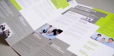 MINIMAL STUDIO | Agence de communication à Lyon | Création de sites internet, identités visuelles, logotypes, plaquettes institutionnelles, direction artistique, communication corporate…