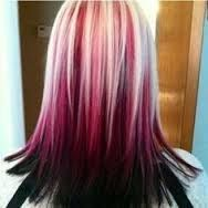 https://www.google.com/search?q=purple hair dye roots