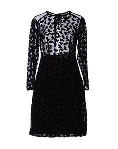 SONIA by SONIA RYKIEL - Short dress