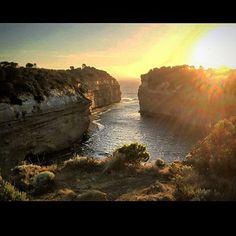 Inside me  #australia#victoria#greatoceanroad#12apostles#sunset#instamood#instamoment#instalike #instagood #igers#like4like#likesforlikes by steve29789 http://ift.tt/1ijk11S