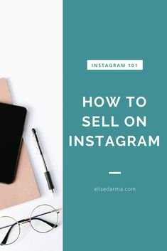 Learn how to get clients and Make More Sales On Instagram. Discover how entrepreneurs and businesses are making more sales on Instagram all through Direct Messages (DMs). More Instagram Followers, Selling On Instagram, Free Instagram, Instagram Tips, My Best Secret, Content Marketing Strategy, Marketing Ideas, How To Get Clients, Instagram Marketing Tips