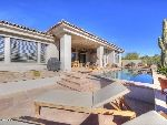 4 beds / 4 baths, 3,668 sq. ft., $824,900 | JUST REDUCED 25K for immediate offers. Located in the exclusive gated community of Monterra in North Scottsdale, is a wonderful open floor plan with high ceilings and open kitchen concept. High Ceilings, Gated Community, Open Kitchen, Open Floor, Baths, Floor Plans, Concept, Flooring, Group
