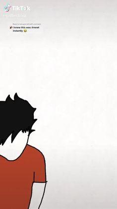 Haikyuu Anime, Hinata, Anime Guys, Weird, Funny Memes, Batman, Superhero, Hot, Fictional Characters