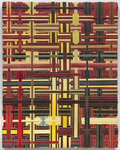 "Saatchi Art Artist Tully Satre; Painting, ""(Untitled)"" #art"