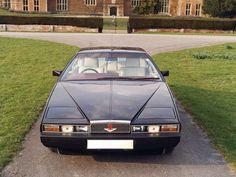 Aston Martin Lagonda (1976)-4