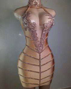 Prom Girl Dresses, Glam Dresses, Fashion Dresses, Cheap Prom Dresses, Sexy Dresses, Stunning Dresses, Elegant Dresses, Pretty Dresses, Glamouröse Outfits