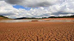 """Quase 2/3 da população mundial lidam c/ falta d água pelo menos 1 mês p/ano, afirma novo estudo publicado pela revista hellip;=""""http://controversia.com.br/564"""">Continue+lendo+»</a>"""