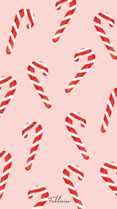 wallpaperschristmas wallpapers Merry Christmas Tree I'm Dreaming Of A White Christmas! Candy Canes (Red) Art Print Pepperminty by SuburbanBirdDesigns By Kanika Mathur Fabulous Wallpaper Backgrounds For Christmas & New Year Christmas Wallpaper Iphone Cute, Apple Watch Wallpaper, Holiday Wallpaper, Christmas Background Wallpaper, Christmas Phone Backgrounds, December Wallpaper Iphone, Christmas Pattern Background, Christmas Desktop, New Year Wallpaper