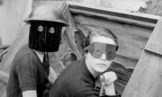 Women at war: Lee Miller exhibition includes unseen images of conflict. A new Imperial War Museum show explores women's wartime experience - and reveals the spirit and determination behind the photographer's reportage.  • Lee Miller's second world war photography – in pictures