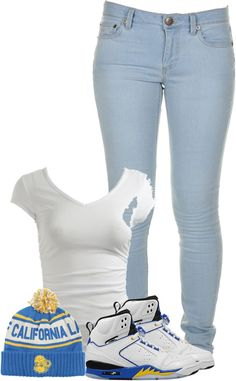 """Untitled #84"" by aniyaaa ❤ liked on Polyvore"